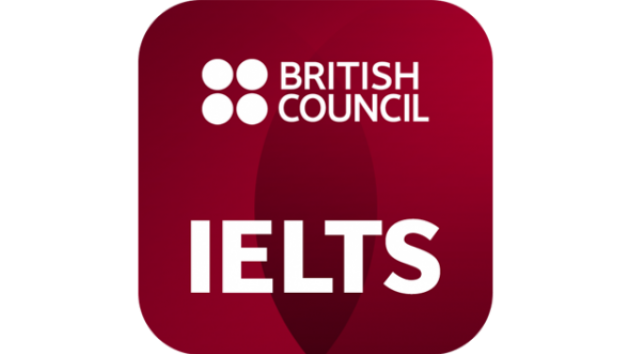 ielts_word_power_630x354_1