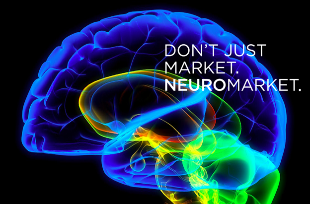 neuromarketing come funziona