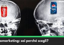 neuromarketing libro